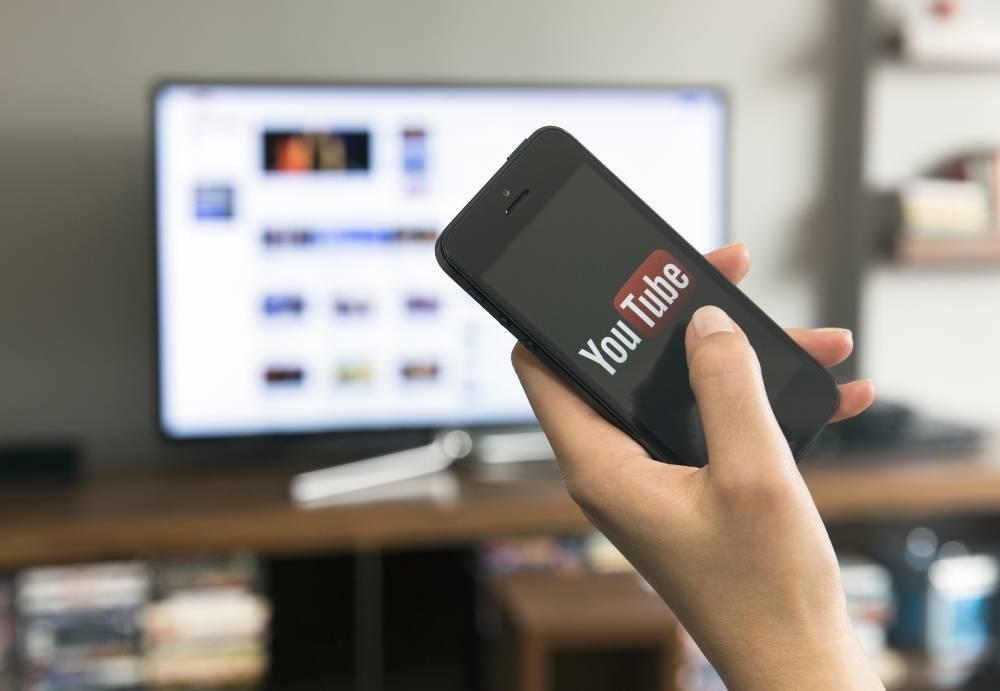 YouTube Abone Sayısını Artırmanın Yolları