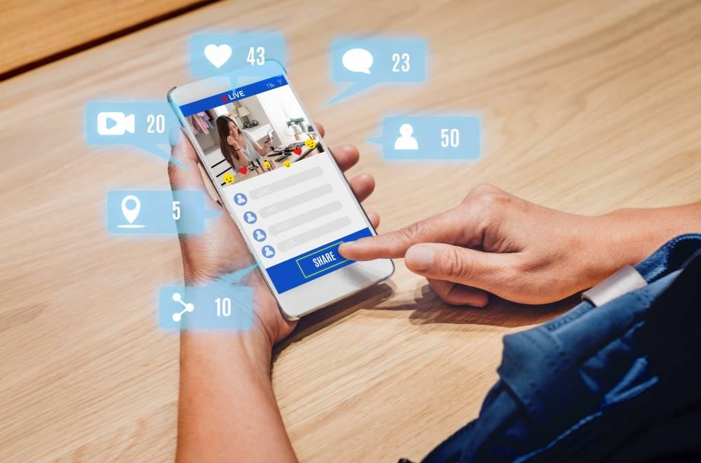 Markanız İçin Doğru Sosyal Medya İçeriğinin Önemi