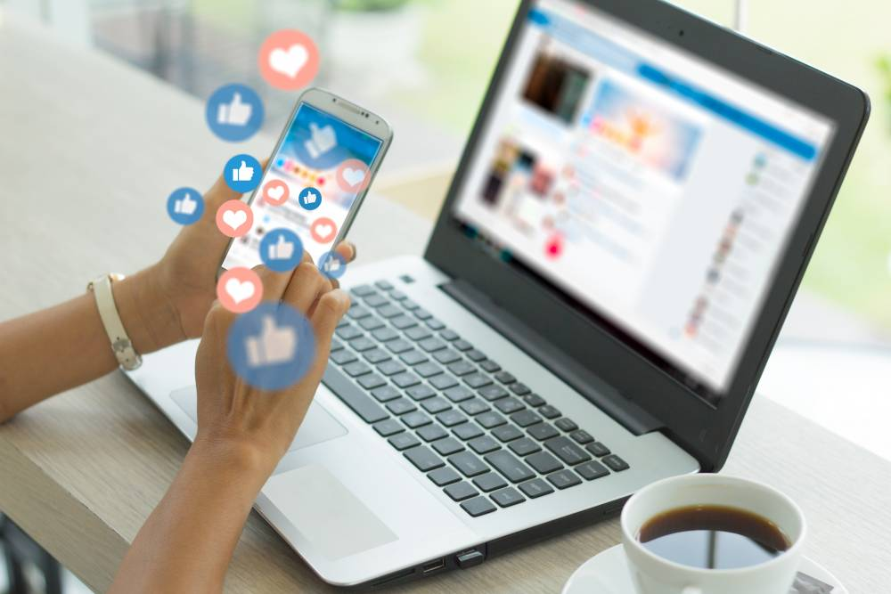 Etkili Facebook Reklamları İçin İpuçları