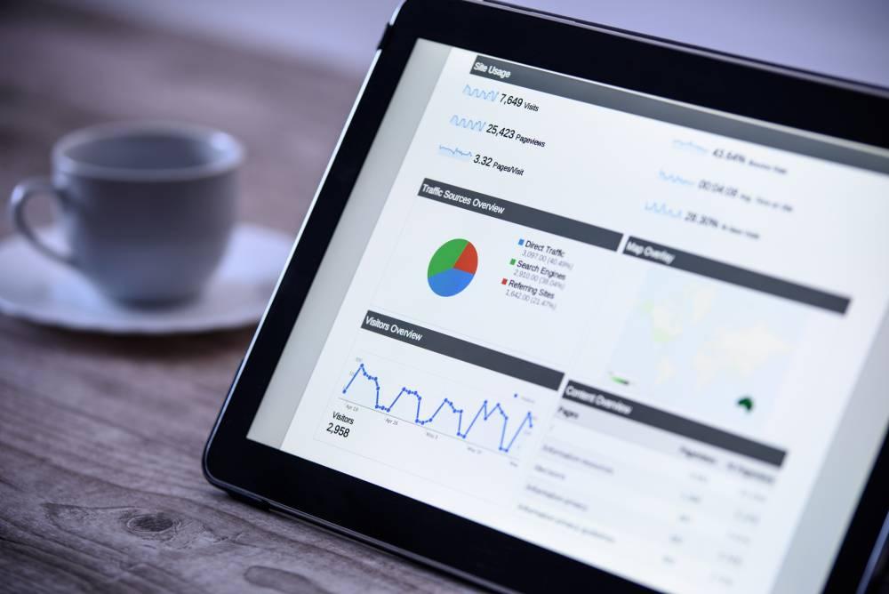 YouTube Kanalı Google Analytics'te Nasıl Analiz Edilir?