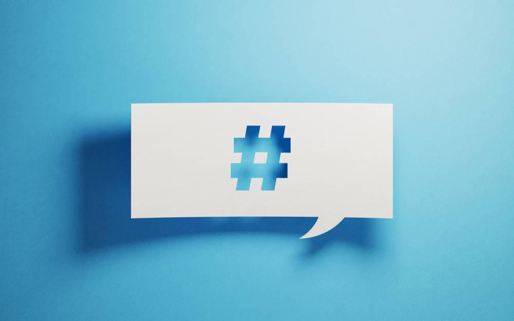 Doğru Hashtag Kullanımının Sağlayacağı Faydalar