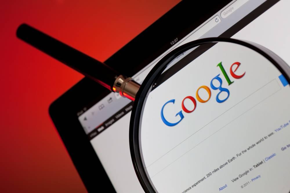 Güncel Google Arama İstatistikleri Hakkında