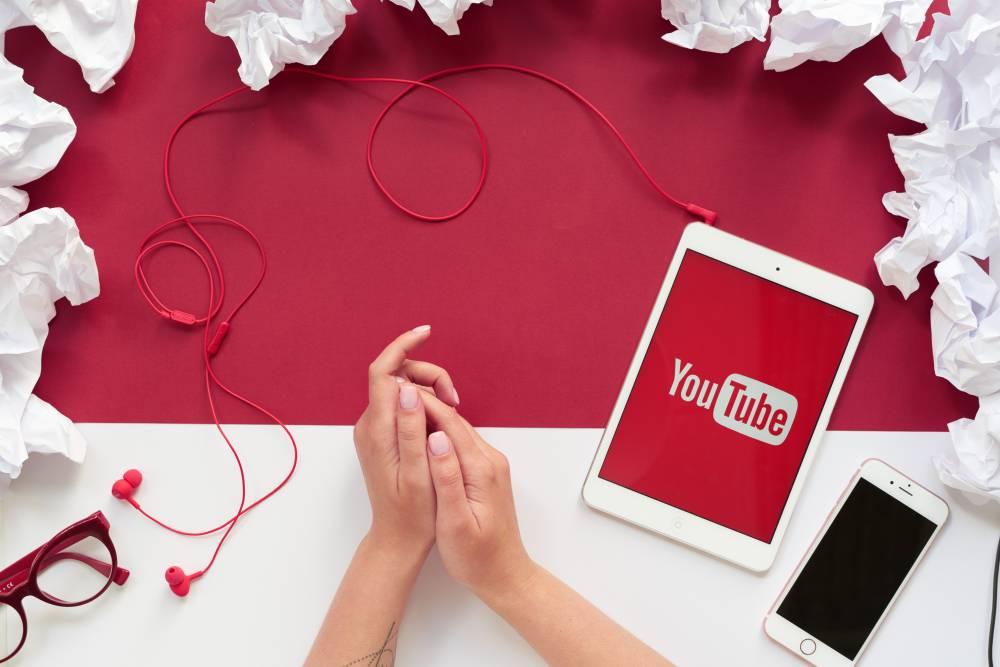 Etkileşiminizi Artıracak Youtube İçerikleri