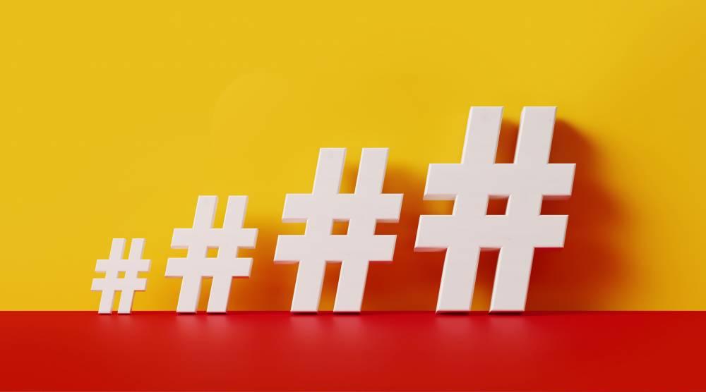 Instagram'da Hashtag Kullanırken Nelere Dikkat Edilmeli?
