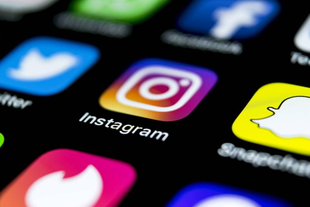 Instagram'da Swipe Up Özelliği Kalkıyor!